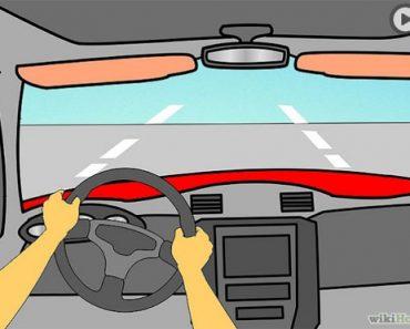Học lái xe ô tô và những bài thi sát hạch lái xe ô tô
