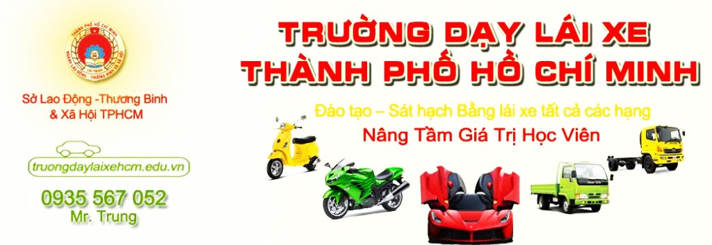truong-day-lai-xe-tphcm-tot-nhat