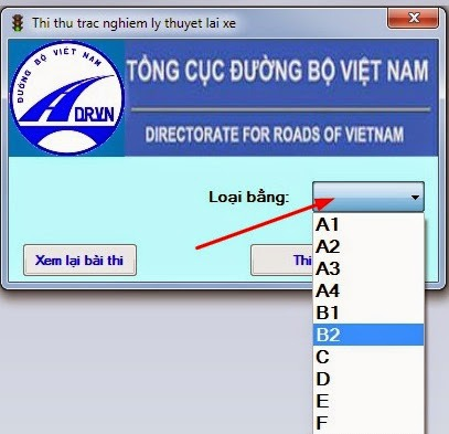 huong-dan-dung-phan-mem-on-thi-sat-hach-lai-xe-oto-3