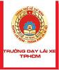 Trung Tâm Đào Tạo Lái Xe TPHCM